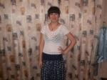 05-yubka-s-kruzhevnoy-bluzoy-ruchnoy-rabotyi