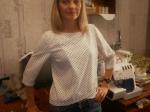 110-bluza-iz-krepzhorzheta