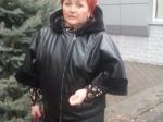 192-kurtka-iz-iskustvennoy-kozhi-s-uteplitelem1