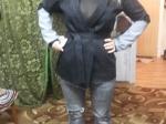 205-dzhinsovyiy-pidzhak3