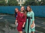 262-vyipusknyie-platya