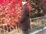 32-demisizonnoe-palto