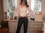 74-strogiy-trend-uzkie-bryuki-i-bluza