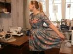 94-tsvetochnyiy-print-podnyatoe-nastroenie