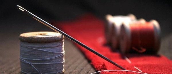 пошив одежды днепропетровск