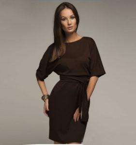пошив платья в днепропетровске